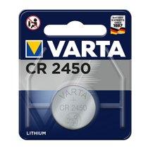 PILE-CR-2450-6450101401-VARTA-242914