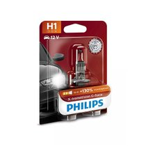 Ampoule-H1-X-tremeVision-G-force-55W-Philips-301601