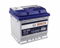 BATTERIE-BOSCH-S4002-58876