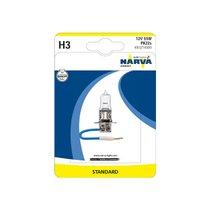 AMPOULE-NARVA-H3-12V-55W-PK22S-NVA-B1-218301