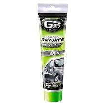 Efface-rayures-gris-GS27-108998