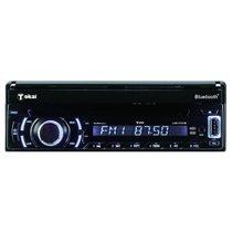 Autoradio-LAR-5723B-TOKAI-218535