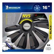 ENJOLIVEURS-MICHELIN-X4-16P-NVS-3D-BLACK-ED-242940