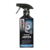 Lescot-Power-Jantes-500ml-+-1-brosse-jantes-offerte-223834