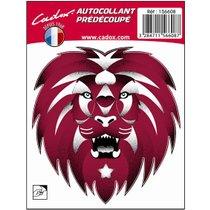 MINISTICKER-LION-156608-CADOX-218992