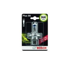 AMPOULE-H4-X1-+90-12V-60_55W-BOSCH-103878