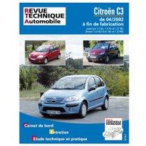Revue-Technique-Automobile-Citroën-C3-2002_2010-100103
