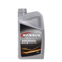 KENNOL-ENDURANCE-5W40-2L-48997