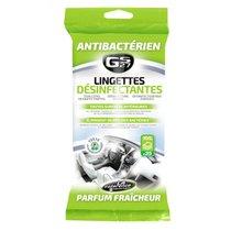 Lingettes-désinfectantes-GS27-264987-02
