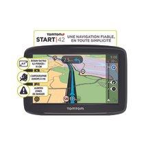 GPS-Tomtom-Start-42M-48Pays-256288-02
