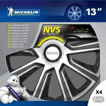ENJOLIVEURS-MICHELIN-X4-13-NVS-49-BI-218624