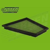 FILTRE-A-AIR-SEAT-P950337-GREENFILTER-56285