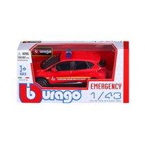 1_43-ERMERGENCY-STREET-FIRE-289674