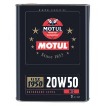 Huile-Motul-Classic-Oil-20W50-2L-55745