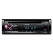 Tuner-CD-1-DIN-DEH-S210UI-Pioneer-293959-04