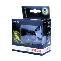 TWIN-BOX-H1-+90-12V-55W-1987301073-BOSCH-112053