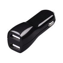 CHARGEUR-USB-VOITURE-UNIVERSEL-2.1A-HAMA-268861