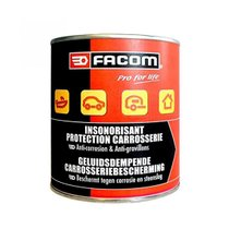 MASTIC-POLYESTER-ARME-600G-265352