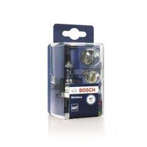 COFFRET-H7-MINIBOX-BOSCH-91937