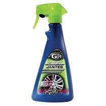 Nettoyant-décontaminant-jantes-500ml-GS27-311281-02