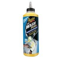 SHAMPOING-CAR-WASH-+-G25024EU-MEGUIRRS-289822