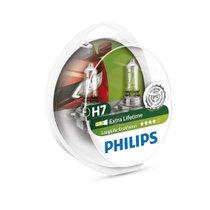 AMPOULES-H7-X2-LLECO-12V-55W-PH-62061