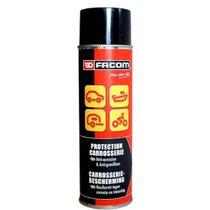 PROTECTION-DE-CARROSSERIE-500-FACOM-265356