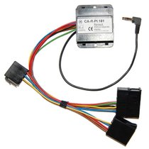 INTERFACE-COMMANDE-VOLANT-CA-R-PI.181-PIONEER-60018
