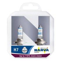 COFFRET-H7-12V-55W-PX26D-RP110-NARVA-218327