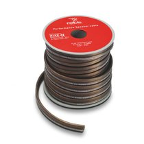 CABLE-PS-25-12M-230921
