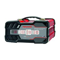 Chargeur-de-batterie-Absaar-avec-aide-au-démarrage-ABSAAR-281486