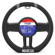 COUVRE-VOLANT-MEPLAT-SPC1114GR-SPARCO-256679