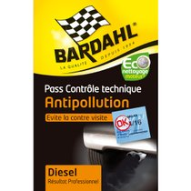 Pass-controle-technique-diesel-Bardahl-93308