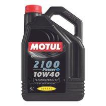 Huile-Motul-2100-Power-Plus-10W40-Diesel-5L-15309