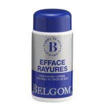 Efface-Rayures-BELGOM-150-ml-94400