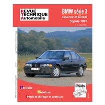 Revue-Technique-Automobile-BMW-Série-3-1991_2000-24113