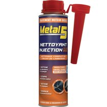 Nettoyant-injection-diesel-218546