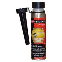 Traitement-diesel-FACOM-98518