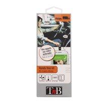 Kit-mains-libres-Jack-RCA-220490