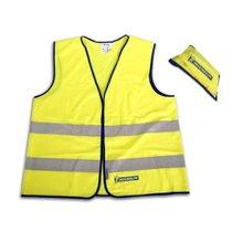 GILET-DE-SECURITE-53033