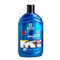 Lustreur-Abel-Protect-237051