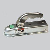 Boitier-d'attache-60-mm-pour-attelages-12523