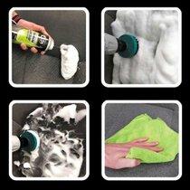 Kit-de-rénovation-tissus-et-moquettes-GS27-295244