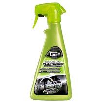 Décrassant-plastiques-GS27-108994